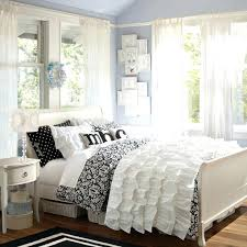 White Curtains Bedroom Light Gray Bedroom With Ivory Curtains Grey ...