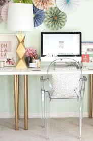 ikea hack desk leggy gold desk ikea hackers desk riser