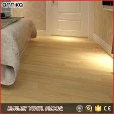 home depot vinyl sheet flooring extra wide vinyl sheet flooring medium size of flooring home depot