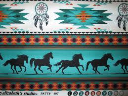 navajo border designs. Fine Navajo Navajo Border Designs Designs T In Navajo Border Designs