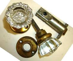 glass door knobs. Contemporary Knobs Antique Glass Door Knobs Amazon Knob Repair  On Glass Door Knobs