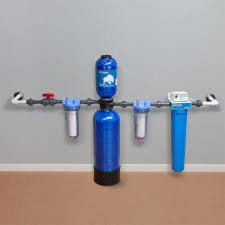Whole House Filtration Systems Best Whole House Water Filter System Reviews