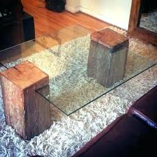 coffee table for man cave man cave coffee table man cave ideas for men low coffee table