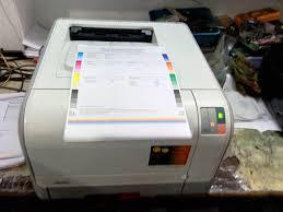 Hp Cp1215 Color Laser Printer Price In Pakistanl