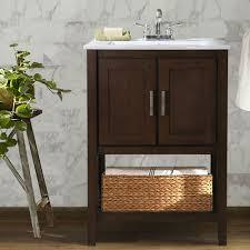 Legion Bathroom Vanity Legion Furniture Single Sink Vanities On Hayneedle Shop Single
