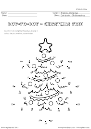 357 FREE Christmas Worksheets, Coloring Sheets, Printables and ...