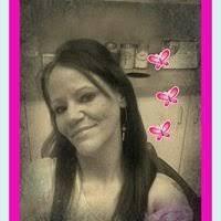 Ivy Fleming Facebook, Twitter & MySpace on PeekYou
