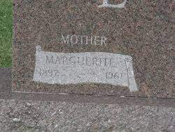 Marguerite Daugherty Eldridge (1897-1961) - Find A Grave Memorial
