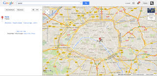 here's how to revert to the classic google maps