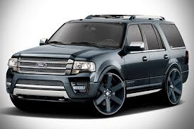 2018 ford expedition aluminum.  ford allaluminum ford expedition comes next year for 2018 ford expedition aluminum