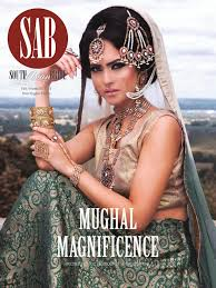 Asian brides 90 distinct links