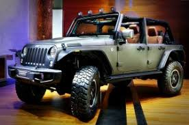 2018 jeep rubicon colors. contemporary jeep 2018 jeep wrangler unlimited u2013 road and trail capable suv and jeep rubicon colors