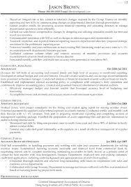 Senior Financial Analyst Resume Sample Senior Financial Analyst Resume Samples Sr Finance Head Sample Best
