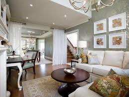 Top 12 Living Rooms by Candice Olson   HGTV