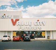 Awesome Design Ideas Value City Furniture Baltimore Stunning