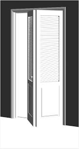 revit garage doors inviting revit city garage door choice image door design for home