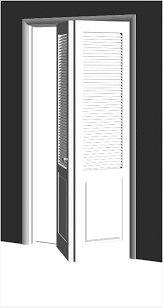 revit garage doors inviting revit city garage door choice image door design for home
