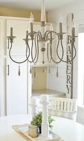 chandelier farmhouse chandelier lighting farmhouse style lamps iron chandelier cottage style lighting chandelier farmhouse