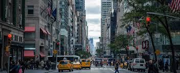 លទ្ធផលរូបភាពសម្រាប់ New York City