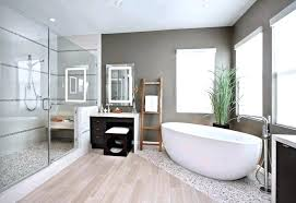 Modern small bathroom tile ideas Small Spaces Full Size Of Modern Small Bathroom Designs 2017 Furniture For Space Design Vanity Paint Colors Color Homelufcom Modern Small Bathroom Ideas Design Wood Vanity Luxury Bathrooms Home