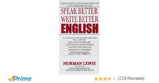 essay letter review writing books online in buy books speak better write better