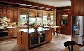 Curved Kitchen Island Designs Kitchen Interesting Curved Kitchen Island Design Wonderful