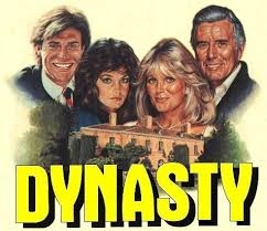 Image result for dynasty + images