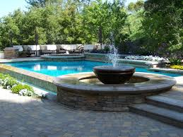 pool designs with swim up bar. Entertaining Swim-Up Bar Pool Designs With Swim Up S