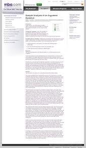 gre argumentative essay tips 91 121 113 106 gre argumentative essay tips