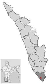 Culture Of Thiruvananthapuram New World Encyclopedia