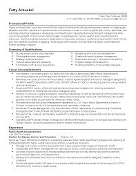 Academic Advisor Resume Examples Lovely College Academic Advisor Resume Ideas Entry Level Resume 6