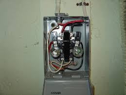 dryer pony problem electrical diy chatroom home improvement forum dryer pony problem 30amp jpg