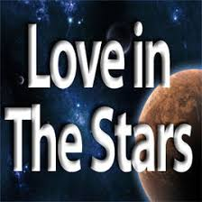 Astrology Compatibility Chart Secrets Podcasts Powered By