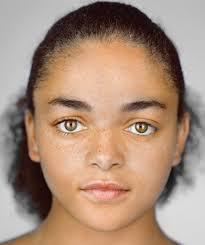 how to look like a diffe race with makeup makeup vidalondon diffe makeup look names mugeek vidalondon