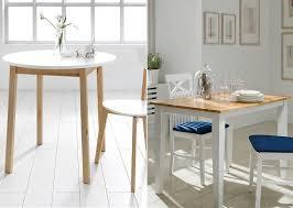 High Quality 10 Mesas De Cocina El Corte Ingl S Para Crear Una Zona De Mesas De Cocina  Extensibles El Corte Ingles