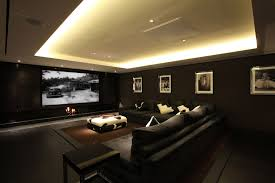 tv room lighting ideas. We Specialise In Creating Superb Lighting Design For TV, Cinema And Games Rooms. View Our Top Schemes Ideas On Your New Room. Tv Room E
