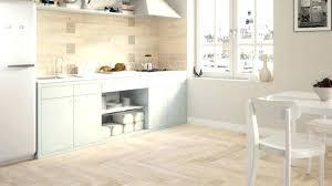 Free Photo Of Modern Floor Tiles Design For Kitchen In Modern Floor