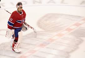 Bienvenue au subreddit de la. Call Of The Wilde Montreal Canadiens Fall To Philadelphia Flyers 3 2 Eliminated From Playoffs Montreal Globalnews Ca