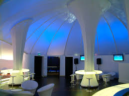 Bathroom Lights Argos Clean Bathroom Ceiling Lights Diy Bric U N C Iling Bathroom Light