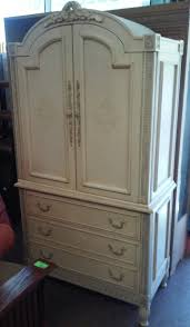Oakland Bedroom Furniture Uhuru Furniture Collectibles Sold Jaclyn Smith Largo French