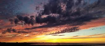 Sunrise Sunset Spots Near Lewes Cape May Lewes Ferry