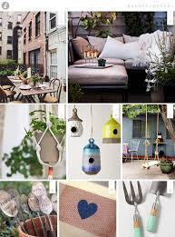 cheap garden decor. Elegant Outdoor Garden Decor DIY Fall Decoratingwords Diy Snapsureco Cheap N