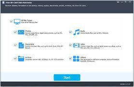 sd card data recovery software mac peatix