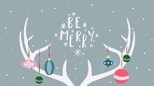 Cute Pinterest Christmas Wallpaper For ...