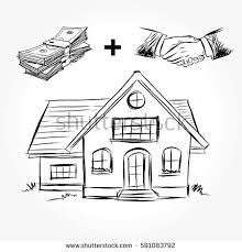 architecture drawing. Wonderful Architecture Sketch Of House Architecture Drawing Free Hand Idea For Buy The House  Draw In Architecture