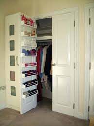 bedroom storage ideas diy bedroom storage ideas small closets tips and tricks small bedroom storage ideas bedroom storage
