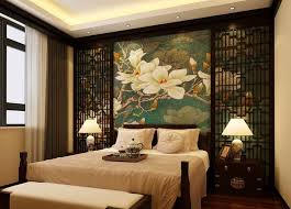 Effect of Chinese style bedroom interior design pictures. Find thousands of  interior design ideas for your home with the latest interior inspiration on  ...