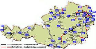 Téléchargez cette image gratuite à propos de drapeau de l'autriche de la vaste bibliothèque d'images et de vidéos du domaine public de pixabay. Transport En Autriche Wikipedia