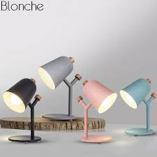 Branches table lamp Decorative 2019 Nordic Modern Branches Table Lamp For Living Room Bedroom Bedside Lamp Led Iron Wood Stand Desk Light Reading Home Deco Fixtures From Zhongfulamp Dhgate 2019 Nordic Modern Branches Table Lamp For Living Room Bedroom