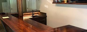 Basement Remodel Designs Fascinating Basement Remodel R Botsford Custom Woodworking